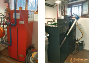Replacing_diesel_boiler_with_pellet_blueenergy_incentive_count_thermic_Blucalor