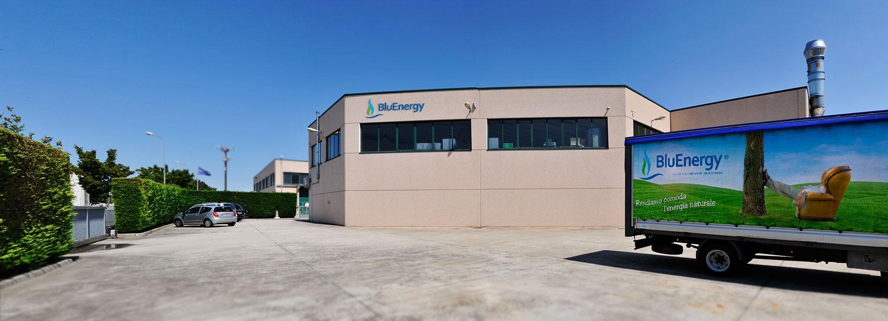 azienda-bluenergy-srl-energie-alternative-rinnovabili-padova