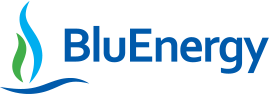 Pellet boilers and generators Hot Air Pellet - Bluenergy Srl