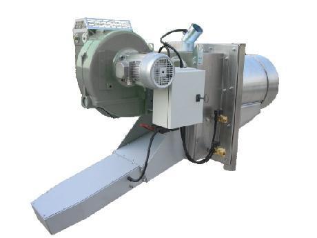 burner-agripellet-per-boiler