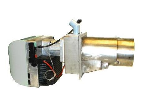 burner-pellet-to-boiler