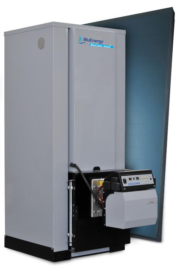 boiler-to-pellet-blucalor-solar-25-35-50-kw