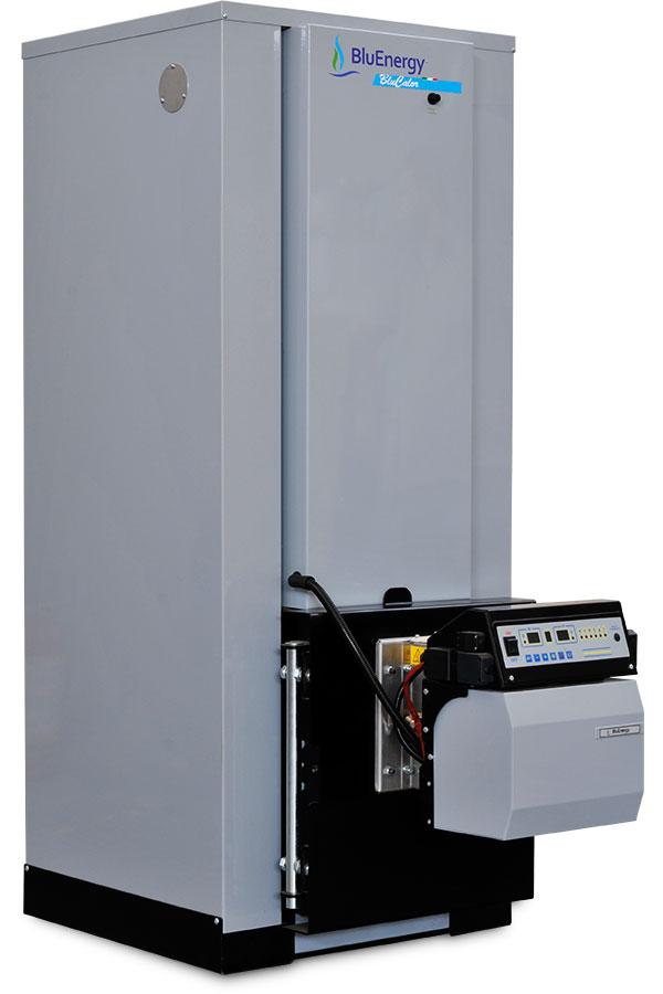 boiler-to-pellet-blucalor-25-35-50-kw