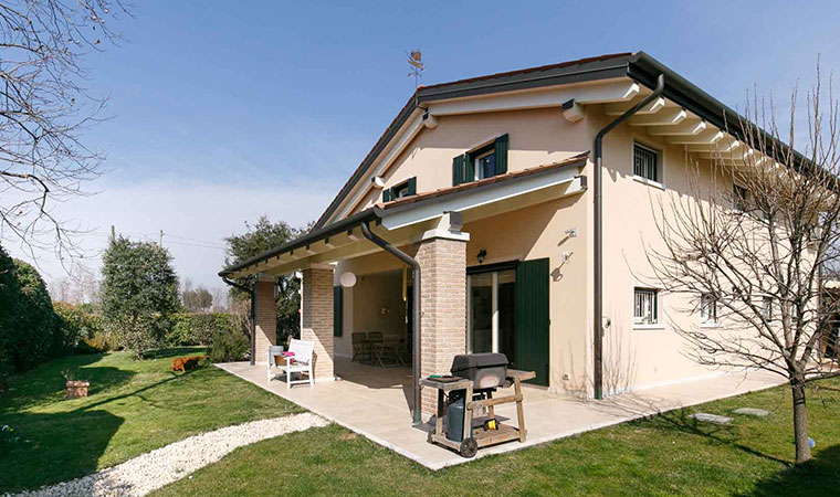 Boiler-system-pellet-with-solar-panels-for-home-from-single-monselice-padova