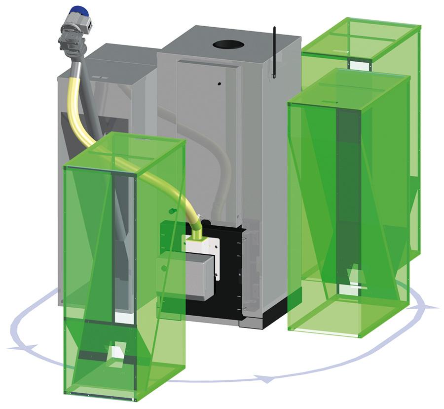 boiler-with-tank-pellet