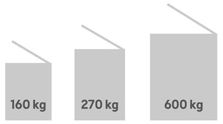 serbatoi-pellet-da-160-a-600kg