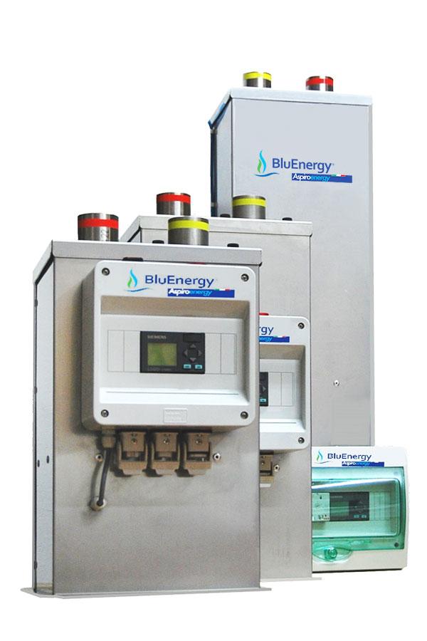 sistema di trasporto pellet pneumatico automatizzato aspiroenergy