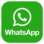 Whatsapp BluenergySRL - 3467031726